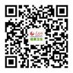 人民健康网微信